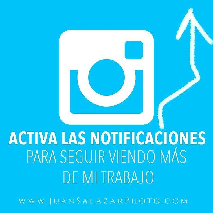 Hola #amigos como saben #instagram está cambiando y uno sus cambios es que pueden #activar las #notificaciones de las #publicaciones de sus #seguidores. Así que les invito a que activen las notificaciones de mis #post y no perderse nada de mi trabajo!! #juansalazarphoto #work #iLoveMyJob #happymonday #follow #followme #instachange #weddingphotography #weddingphotographer #fotografodebodas #fotografia #foto #photo #shutterguatemala #perhapsyouneedalittleguatemala #quepeladoguate…
