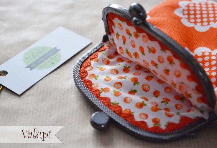 Blog de manualidades diy decoraci n y nuestros - Manualidades patchwork bolsos ...