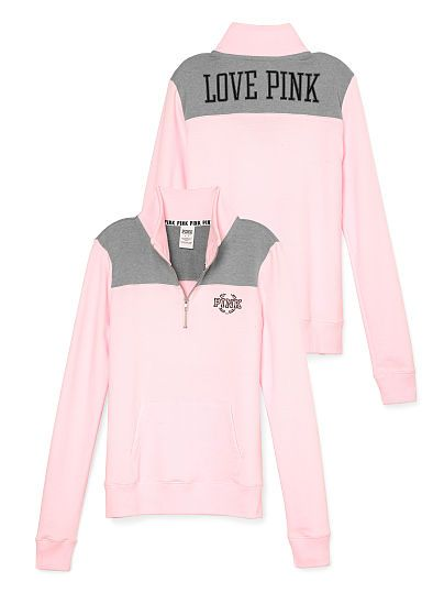 968 best images about Pink on Pinterest | Pink tees, Pocket tees ...