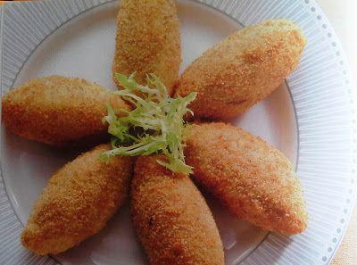 10 besten Spanische Gerichte Bilder auf Pinterest | Spanische ...
