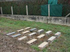 Comment monter son abri de jardin - Abris et Jardin