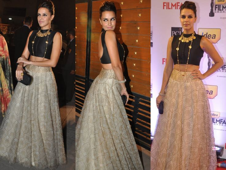 indian fashion trends 2014