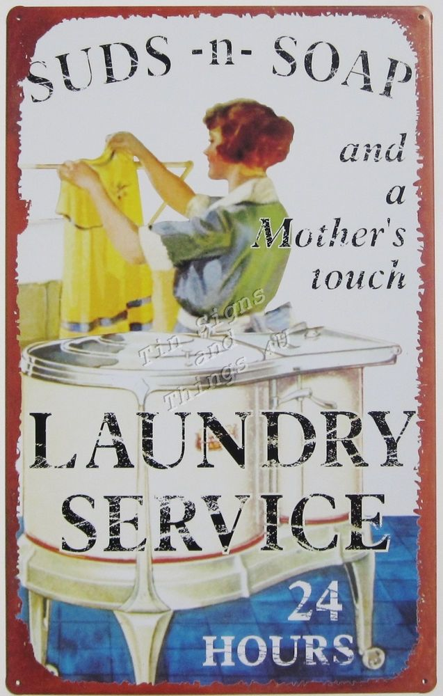 naked mother in laundry room