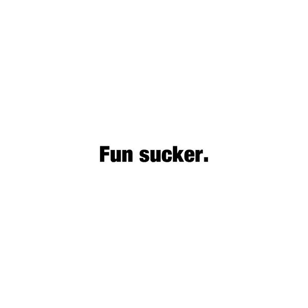 Freaky Friday Quote ❤ liked on Polyvore featuring quotes and words