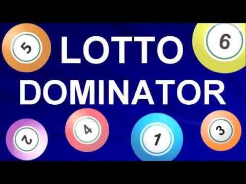 Lotto Dominator   Download Lotto Dominator   Richard Lustig Lotto Dominator System - (More info on: https://1-W-W.COM/lottery/lotto-dominator-download-lotto-dominator-richard-lustig-lotto-dominator-system/)