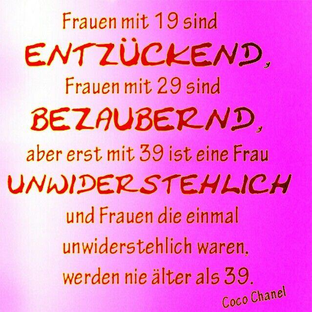 Geburtstag Zitate Happy Birthday Birthday Und Happy