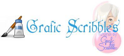 Tutorial Toolset, creare un logo online e free http://graficscribbles.blogspot.it/2014/06/tutorial-toolset-creare-un-logo-online.html