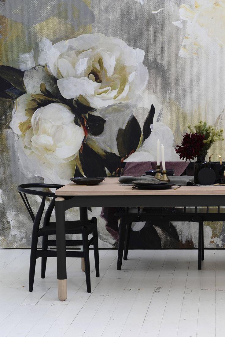 Turning tables - Beeline Design new release in their handmade furniture range   Home Beautiful Magazine Australia