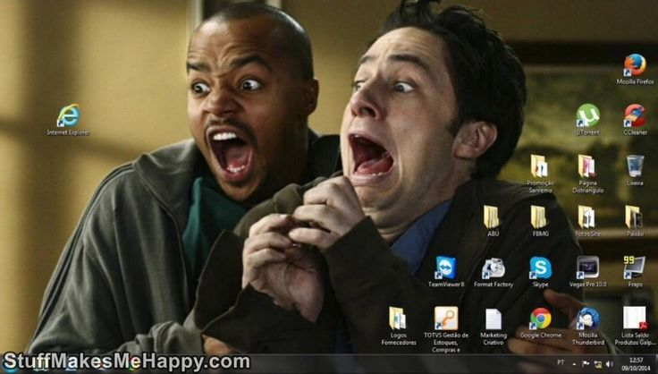 20 #Hilariously #Cool #Desktop #Wallpapers #HD for #Windows That Will Make You Look Twice #Funny http://www.stuffmakesmehappy.com/2018/03/20-hilariously-cool-desktop-wallpapers.html