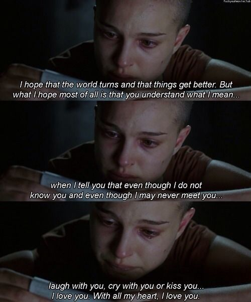 V for Vendetta quotes,famous movie quotes,movie quotes,best movie quotes
