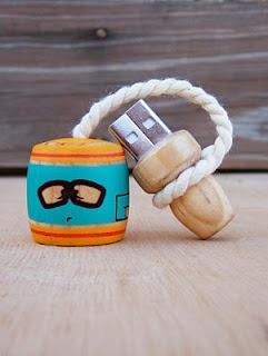 USB balero Lerolero®