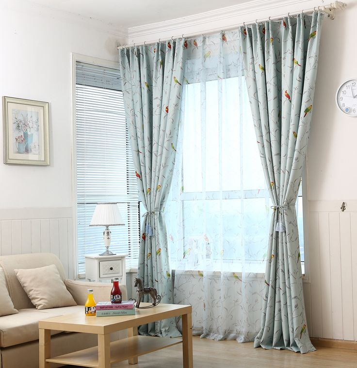 17 best ideas about short window curtains on pinterest small window treatments small windows. Black Bedroom Furniture Sets. Home Design Ideas