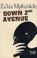 Down 2nd Avenue describes the author's experience growing up in segregated South Africa. Vivid, graceful, and unapologetic, it details a daily life of severe poverty and brutal police surveillance under the subjugation of an apartheid regime. Banned in South Africa after its original 1959 publication for its protest against apartheid, Down Second Avenue is a foundational work of literature that continues to inspire activists today.
