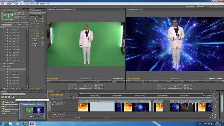 Adobe flash professional cs5 kor