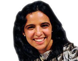 Maria Manuel Durão - International Certified Coach pela ICC. Com sólida experiência executiva no desenvolvimento do capital humano das organizações, foca a sua intervenção no coaching, na formação empresarial e consultoria organizacional nas áreas da Inteligência emocional, liderança, motivação, gestão dos conflitos...