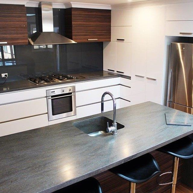 Kitchen Benchtops Perth: 80 Best Images About Corian® In The Kitchen On Pinterest