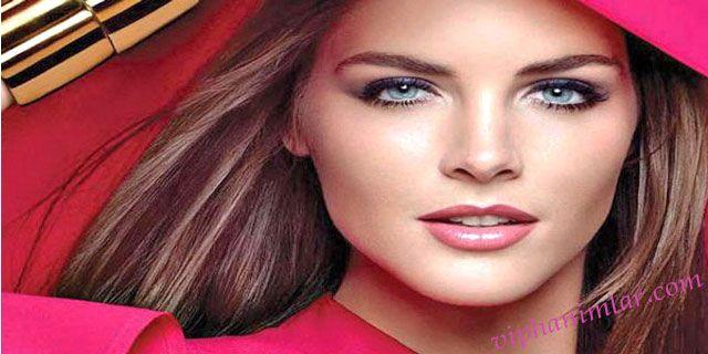 #güzellik #makyaj #makyajönerileri #makyajuzmanları #makyajteknikleri Makyaj Uzmanlarından Makyaj Yapma Taktikleri http://www.viphanimlar.com/4906/makyaj-uzmanlarindan-makyaj-yapma-taktikleri/