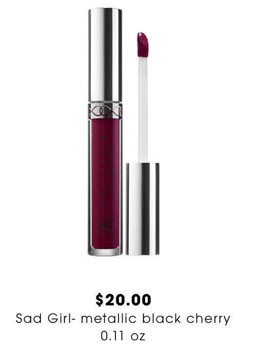Best 25+ Abh Liquid Lipstick Ideas On Pinterest