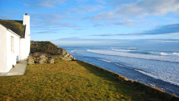 Property For Sale In Orkney Islands Scotland