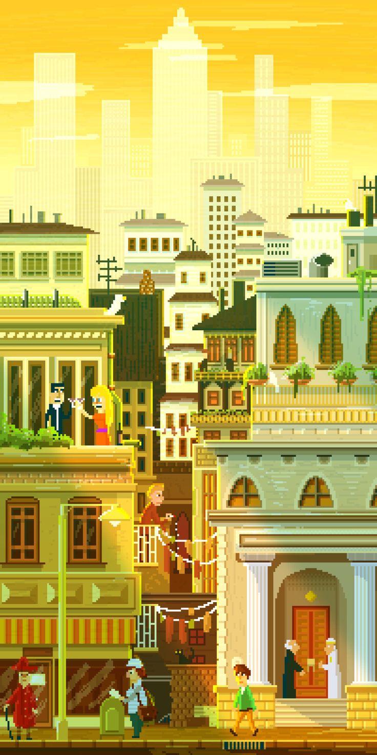 323 best pixel art studio images on pinterest pixel art art
