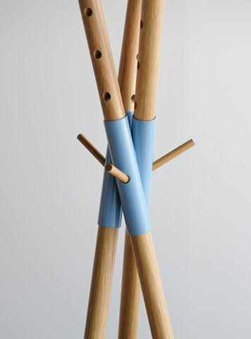 Picture 436 « HANGER / PIPEKNOT « Keiji Ashizawa Design