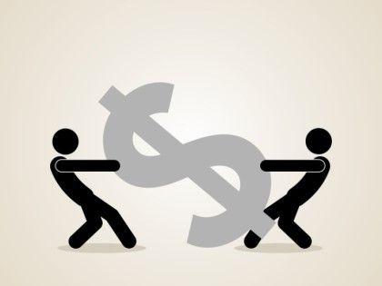 임금피크제 시행하면....내 월급, 언제부터 얼마나 줄어드나? : 네이버 블로그