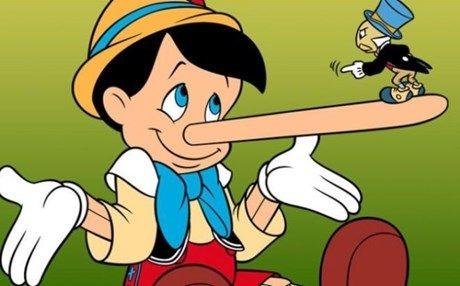Γιατί λέμε ψέμματα και κάνουμε φάρσες την Πρωταπριλιά