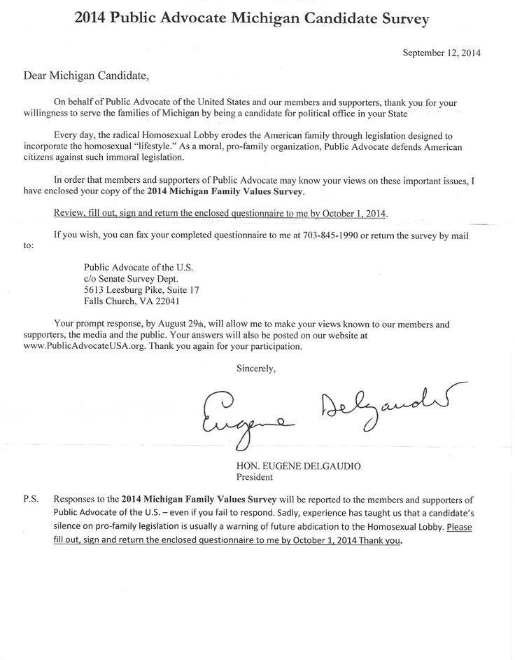 cover letter help harvard footballvolunteer letter template application letter sample
