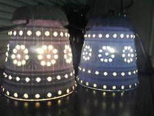 Rv string lights outdoor creativity pixelmari excellent 20 rv string lights outdoor styles aloadofball Gallery
