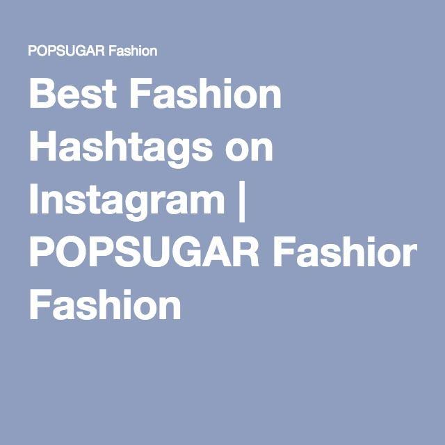 0f5922cbde89d78ac181938b02829683 fashion hashtags best cardio best 20 fashion hashtags ideas on pinterest best instagram,Womens Clothing Hashtags