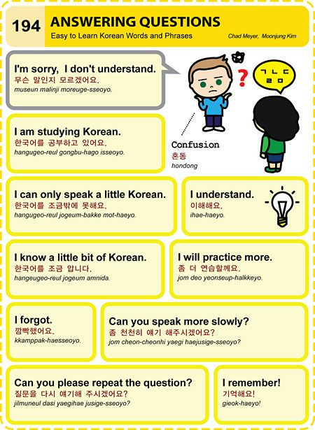 how to write do you speak english in japanese
