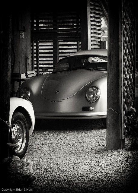 new sprezzatura vintage porschevintage carsporsche