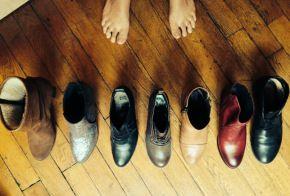 #bottines #boots