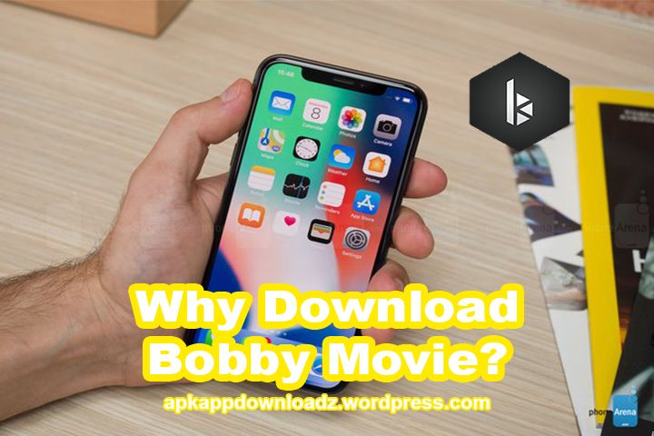 Pin by Justapkz on Download APKs Movie app, Android tv