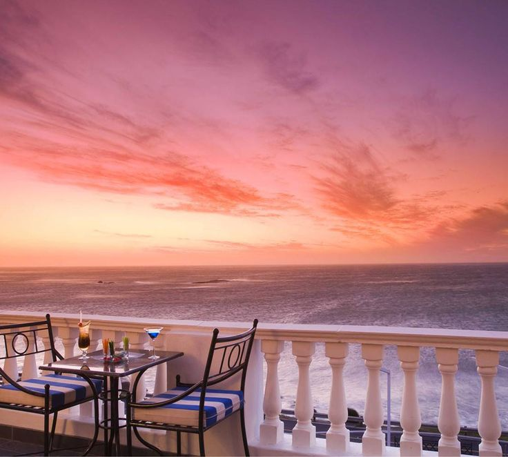 WIN a wine filled getaway for 2 at the luxurious Twelve Apostles Hotel and Spa!