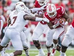Image result for ULM vs. Louisiana lafayette