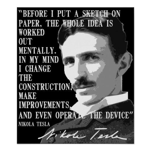 17 Best Images About Tesla Tesla Tesla On Pinterest: 281 Best Images About Quotes By Scientists On Pinterest