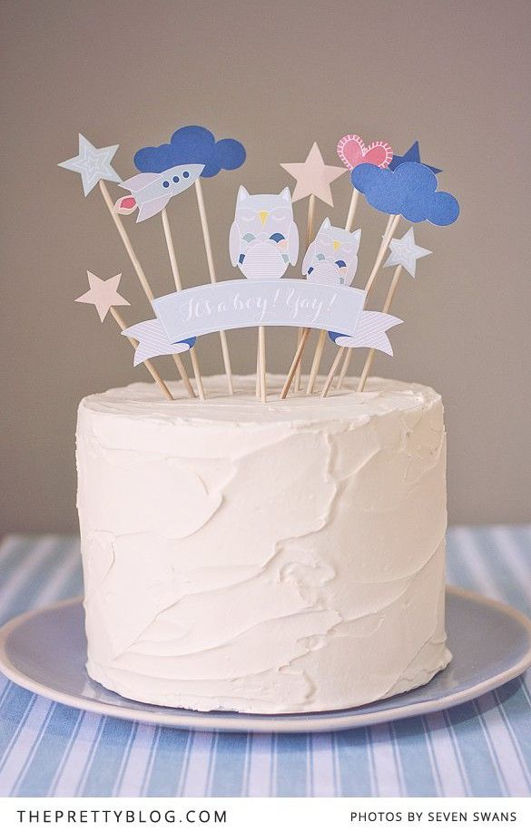 172 best cake topper images on Pinterest Birthdays Cake toppers