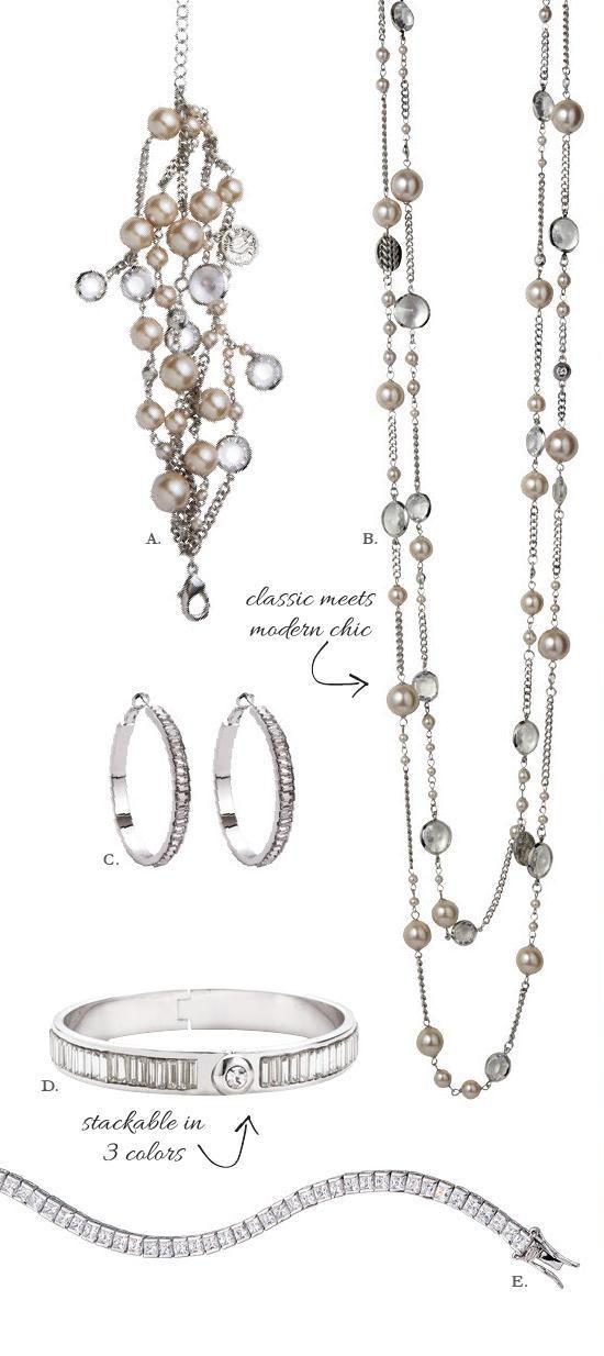 HOSTESSONLY. ..Park Lane Jewelry Catalog 2016. https://parklanejewelry.com/rep/traesieczko