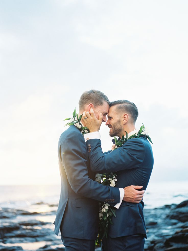 46 best gay wedding images on pinterest marriage gay