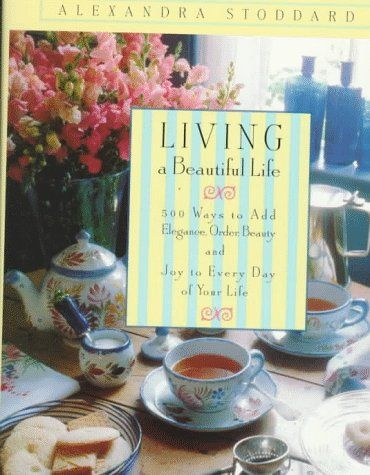 38 best Alexandra Stoddard images on Pinterest Beautiful life