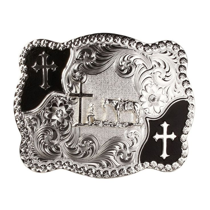1000+ images about Cowboy Buckles on Pinterest | Cowboy ...