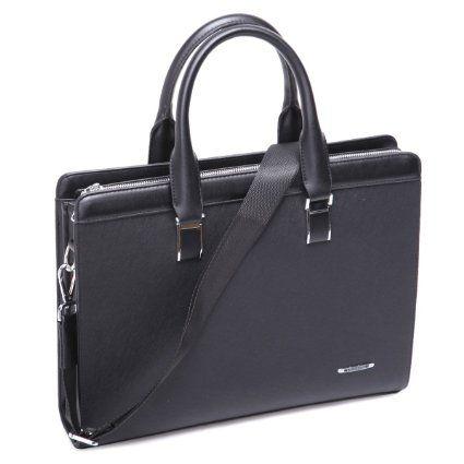 Leathario sac serviette cuir sac à main cuir hommes femmes et sac à épaule sac cuir sac messager cuir sac cartable cuir hommes femmes