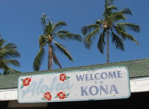 Kailua-Kona, HawaiiKona Coffee, Favorite Places, Corner Hawaii, Memories, Hawaii Places I Ve Been, Sea Turtles, Big Islands, Best Vacations Spots, Kailua Kona