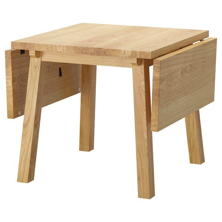 die besten 25 ikea klapptisch ideen auf pinterest ikea tisch norden ikea norden tisch und. Black Bedroom Furniture Sets. Home Design Ideas