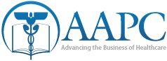 Medical Coding - Medical Billing - Medical Auditing - AAPC http://www.referral.careerstep.com/ref31887