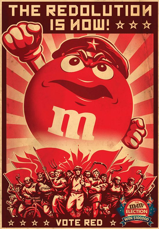 posters_heroic graphic design style poster propaganda - Google Search (With images ...