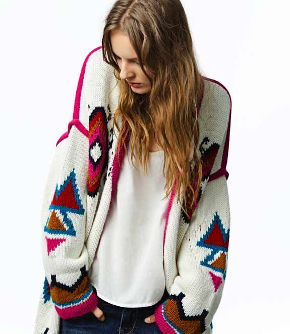 .: Sweaters, Inspiration, You, Style, Clothes, Cardigan, Dress, Comfy Sweater, Closet