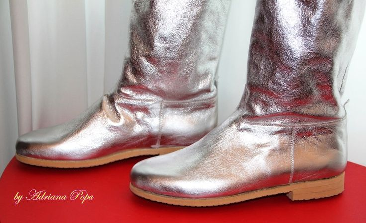 Men Horse Riding Boos Men Boots Silver leather Men Boots Napoleon Boots Men Riding Boots Men's Horse Riding Boots Men's Equestrian Boots by VictorianBoots on Etsy https://www.etsy.com/listing/511295279/men-horse-riding-boos-men-boots-silver