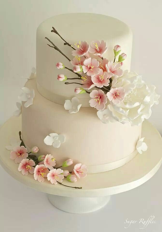 ♔ Amazing Cakes | Uℓviỿỿa S. lovely